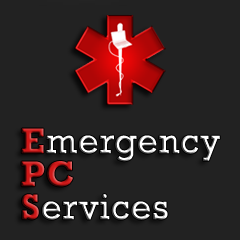 Kent Computer Repair & Virus Removal | On-site & In-shop | Emergency PC Services