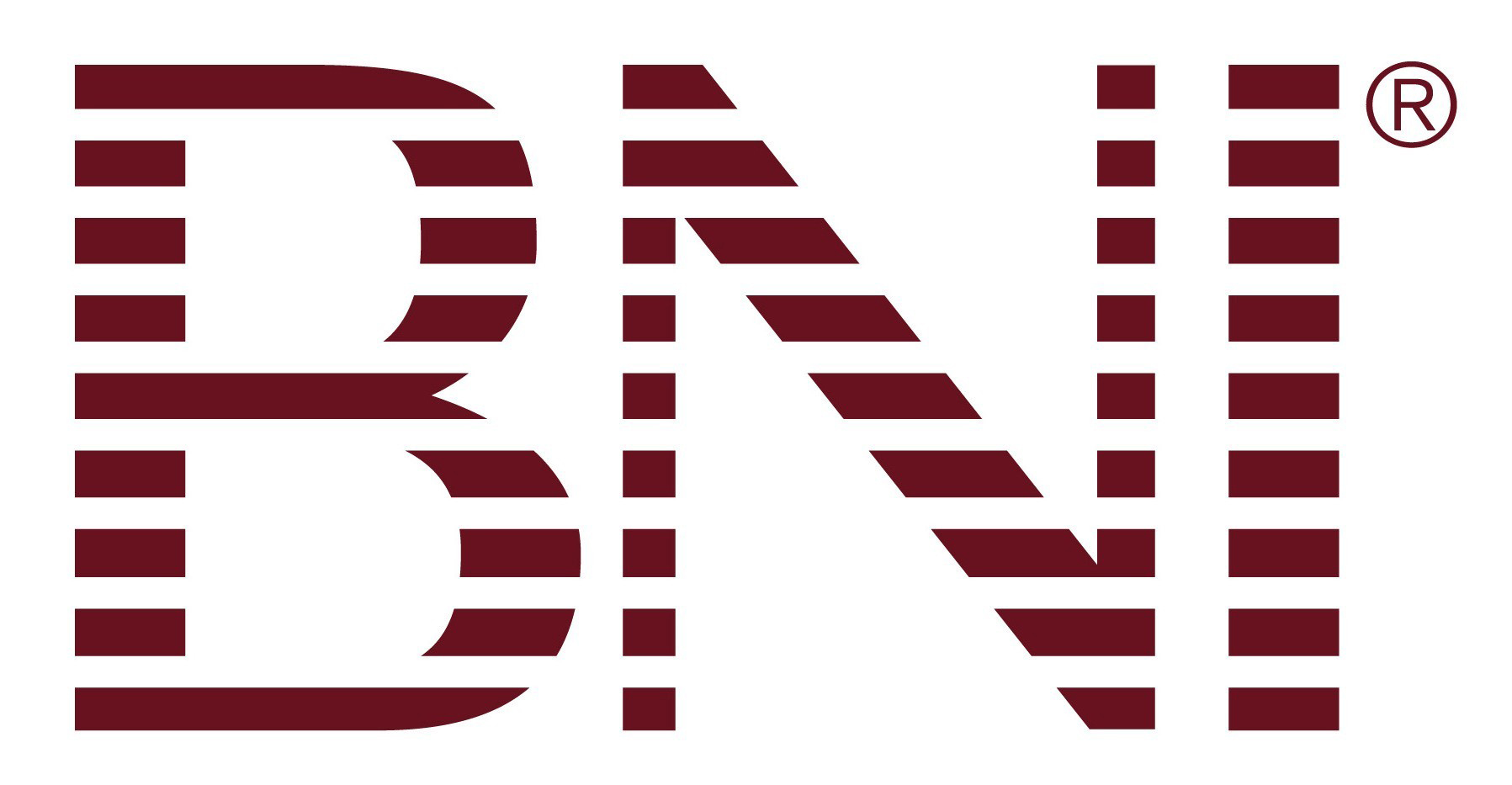 BNI: Sales Force Advantage